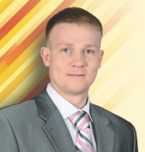 ЗЕЛЕНИН Андрей Владимирович